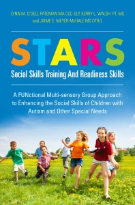 STARS Social: Skills Training and Readiness Skills