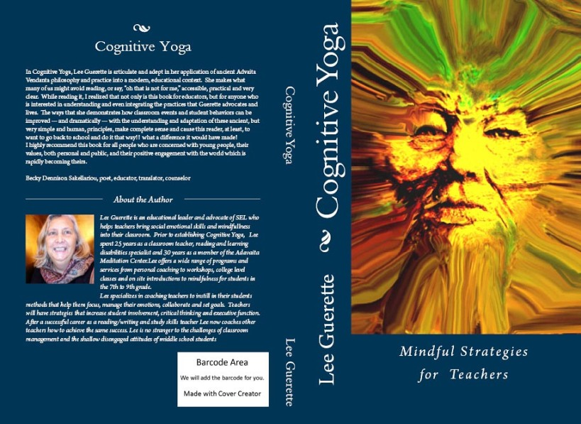 Cognitive Yoga
