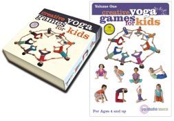creative-yoga-games-for-kids-volume-1-boxed-set-and-digital-download