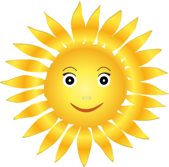 sun-clip-art-images-free-for-commercial-use