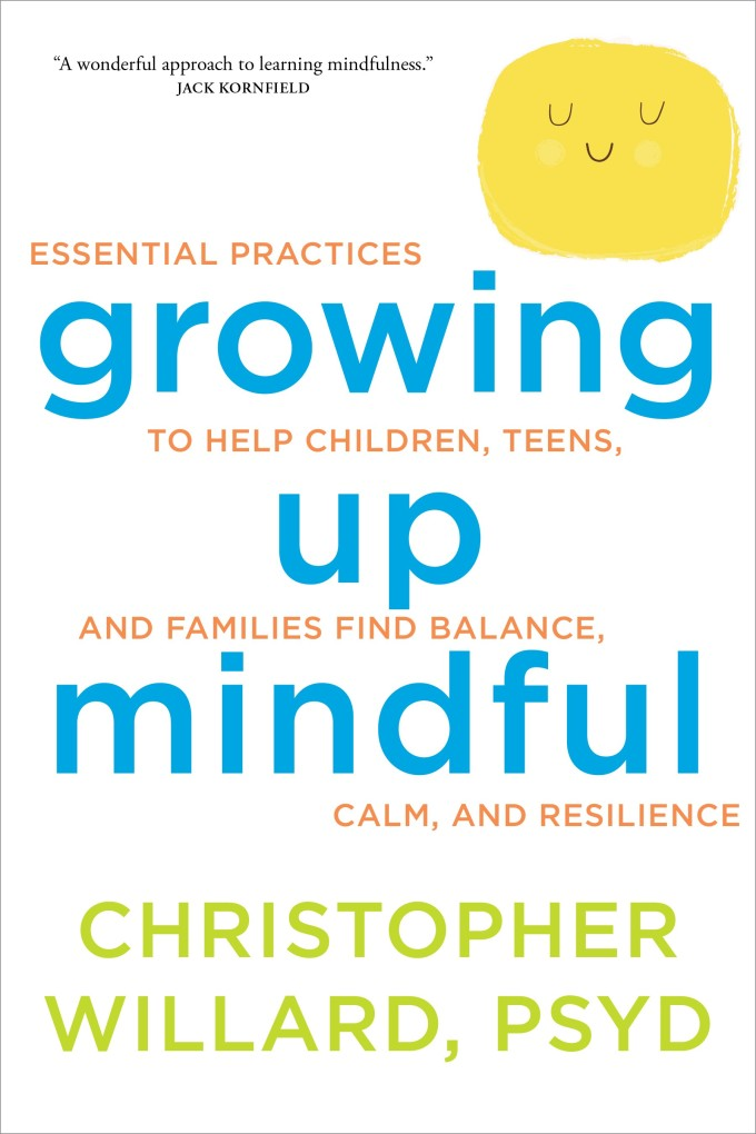 bk04652-growing-up-mindful-published-cover_1