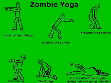 zombie_yoga_by_wonder_twin
