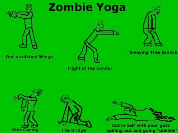 zombie_yoga_by_wonder_twin