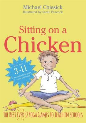sitting-on-a-chicken