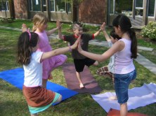 ~eve~Picture copied from small blue backup~2009~Runkle~Yoga~DSCF2599