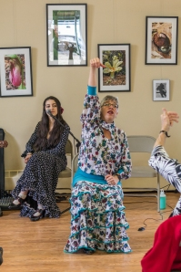 Flamenco - Fundraiser for Nourishing Teachers - 20170507_MG_5176