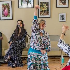 Flamenco - Fundraiser for Nourishing Teachers - 20170507_MG_5176