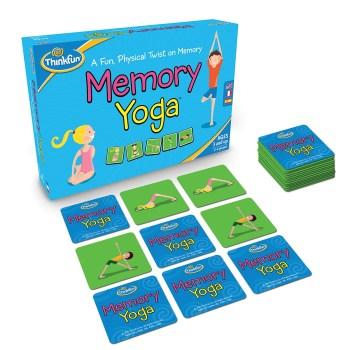 YogaMemory-1841-HiResSpill