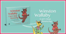 Al-Ghani-Winston-Wallaby-C2W-768x402
