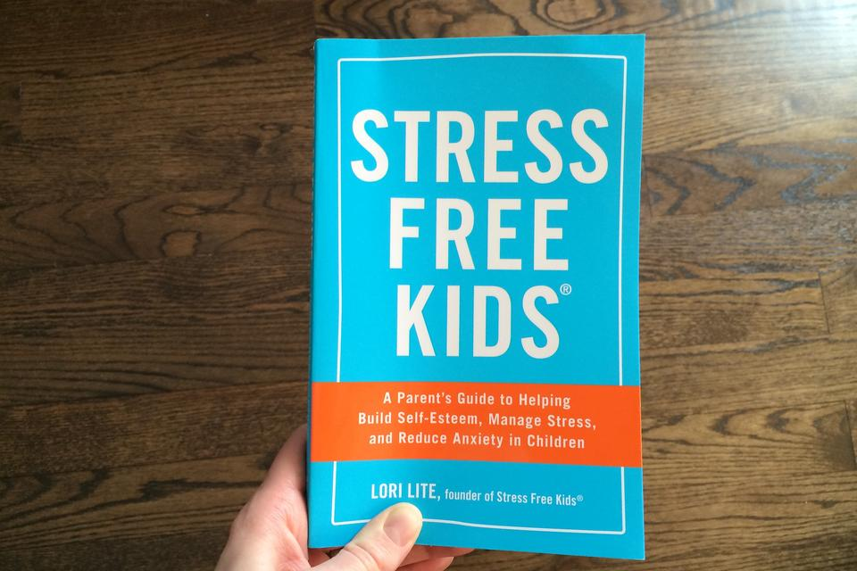 Stress-Free-Kids-by-Lori-Lite-Helps-Kids-Cope-with-Stress-8831-bf68ede0bc-1493740113