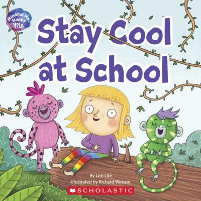 Stay-Cool-In-School-min-400x400